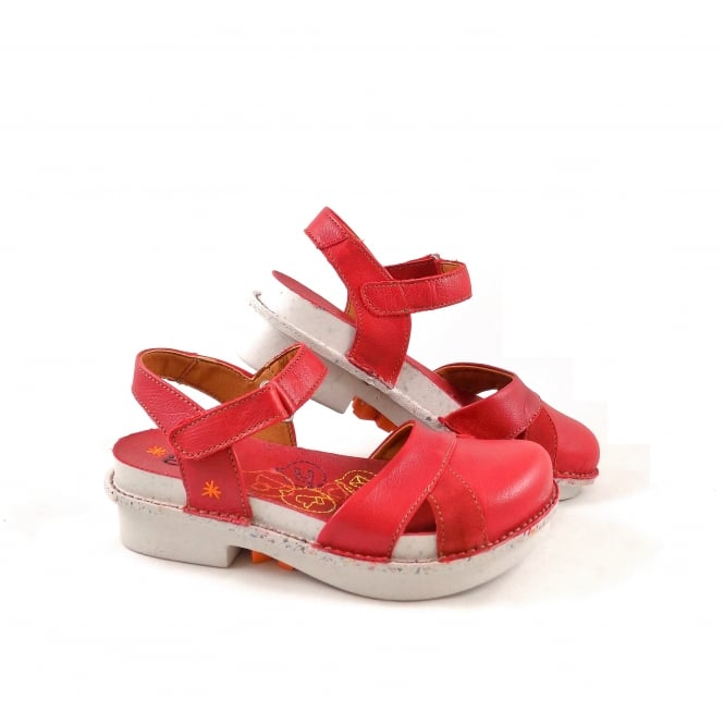 Art Company I Like 1101 Super Chunky Sandal