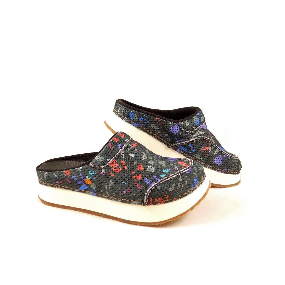 Flat Shoes On Sale Uk