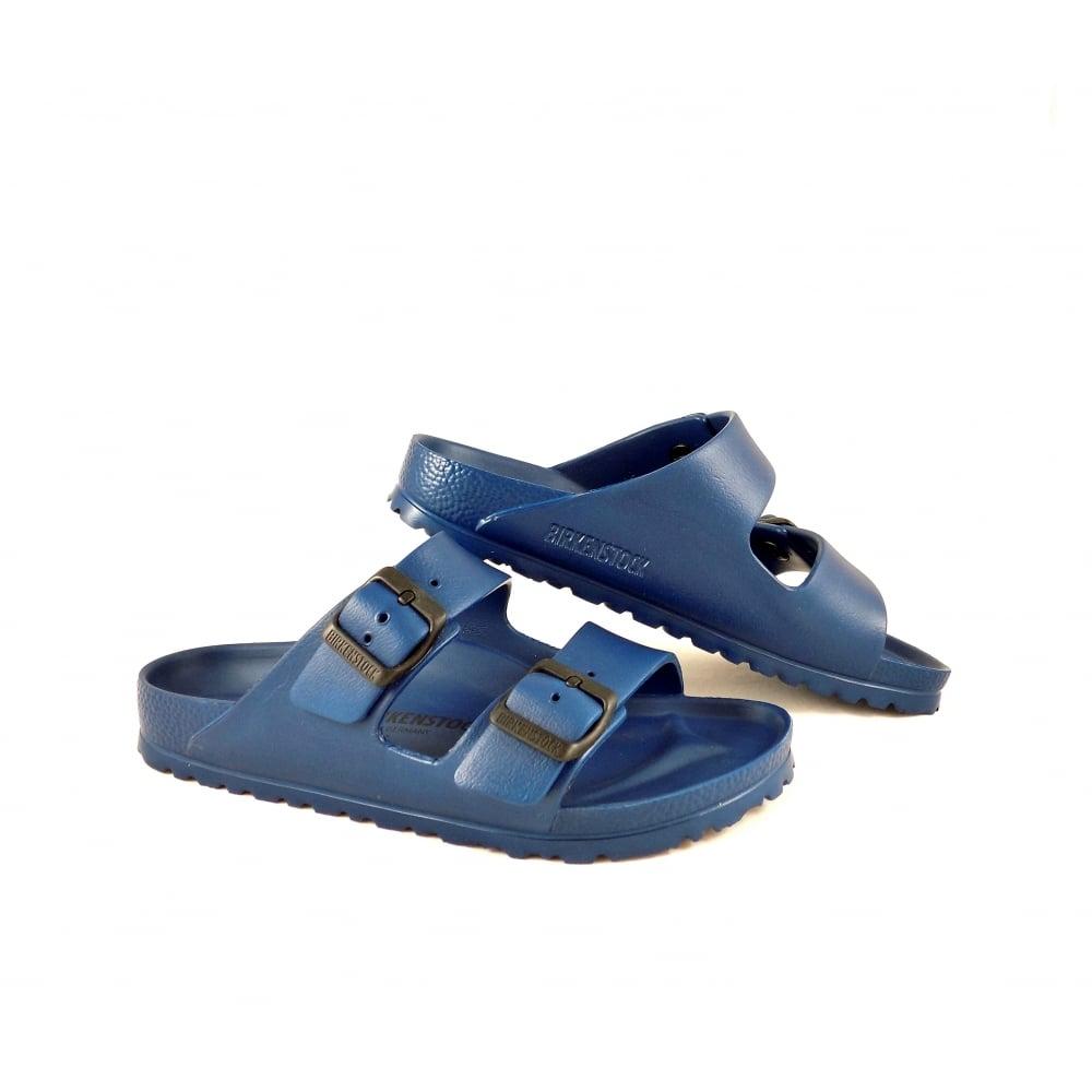Jungla Shoes Uk