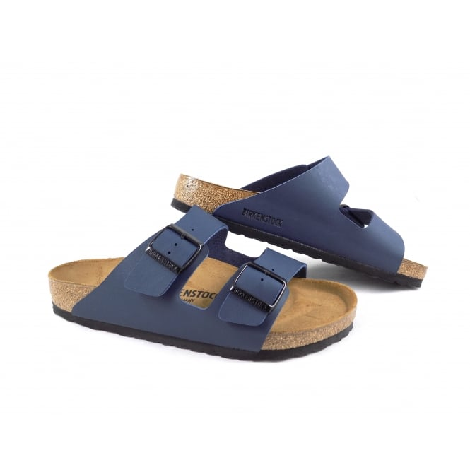 Birkenstock Arizona Two-Strap Sandal