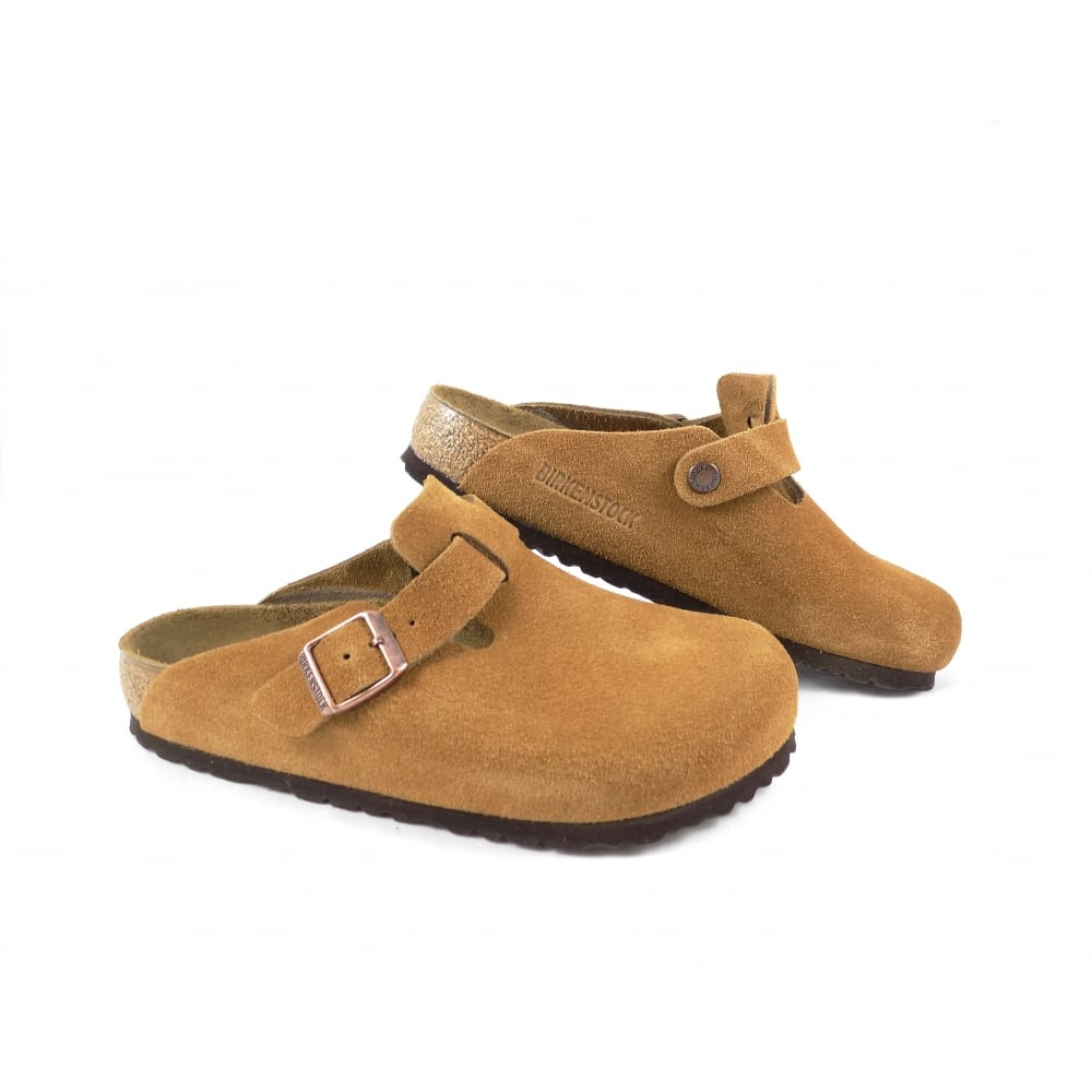 birkenstock clog sale