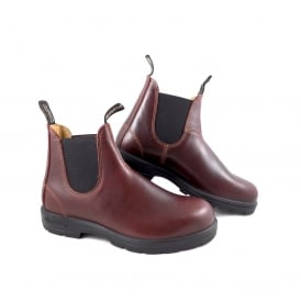 Blundstone 1440 Pull On Boot