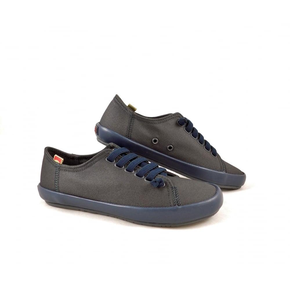 Shoe Lace Borne