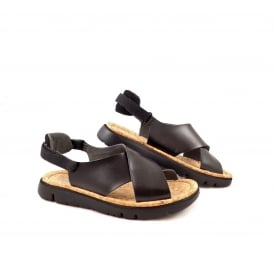 Camper Oruga K200157-002 Cross-Over Sandal