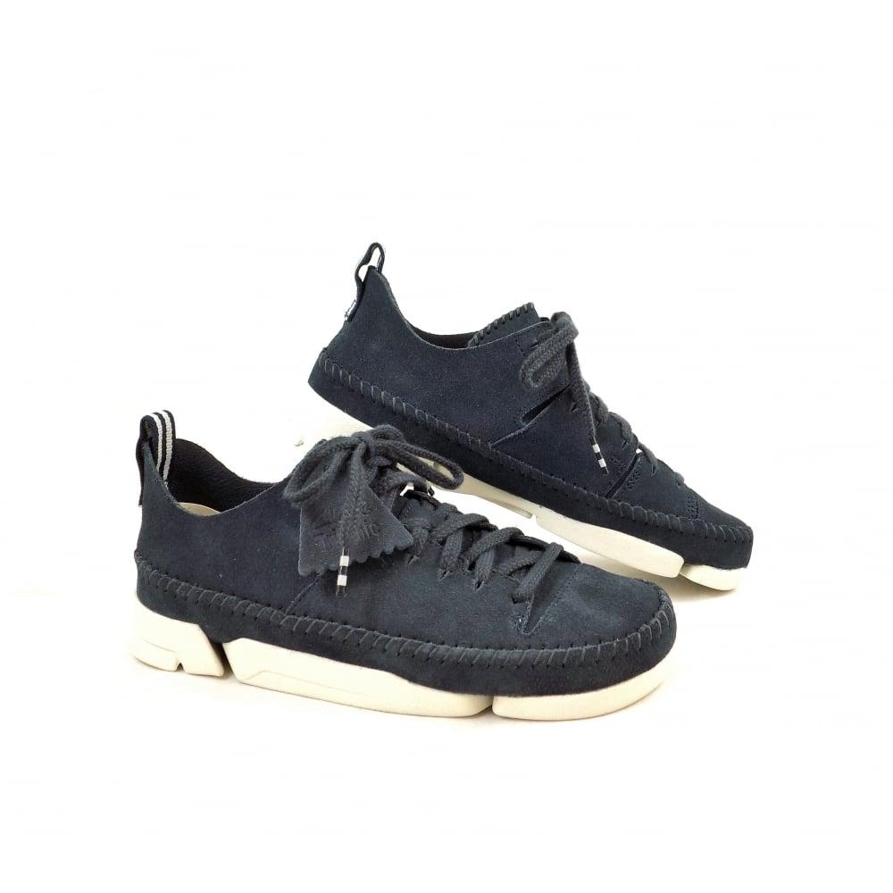 Clarks Originals Clarks Originals Trigenic Flex Sneaker