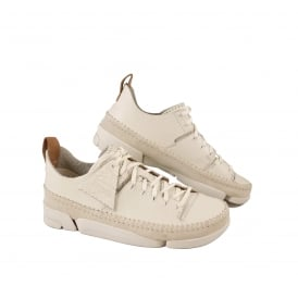 Clarks Originals Trigenic Flex Sneaker