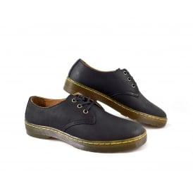 Dr Martens Coronado Lace Up Derby Shoe