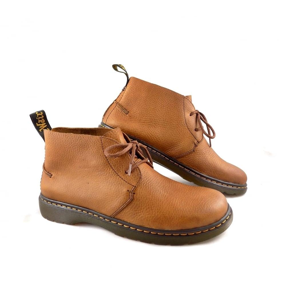 Dr Martens Ember Desert Boot