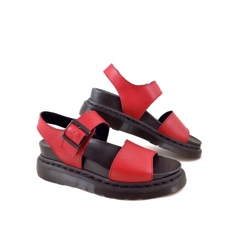 Womens Chunky Pod Shoes