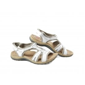 56b2471ac0bed Women's Sandals at rubyshoesday | Buy Women's Sandals online at ...