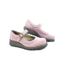 b1d48f45254bd Size: EU 41 / UK 8 Fly London Women's Flat Shoes