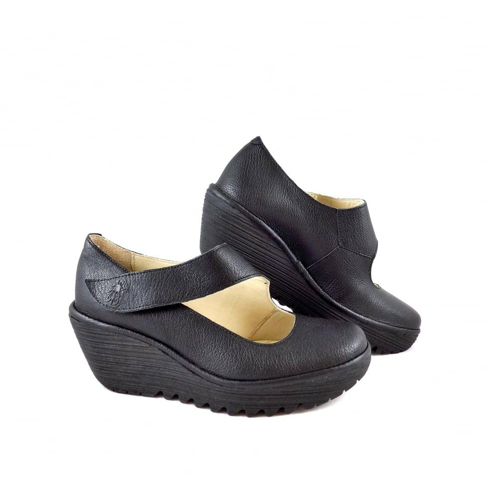 Arche Shoes London Uk