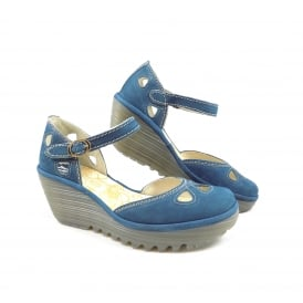 Fly London At Rubyshoesday Buy Fly London Shoes At