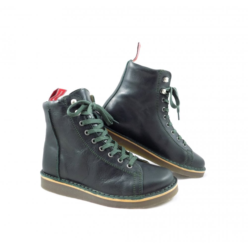 63ca231dd5f Louis Lace Up Boot