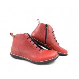 0066d4cb105f9 Jungla Shoes and Boots   rubyshoesday