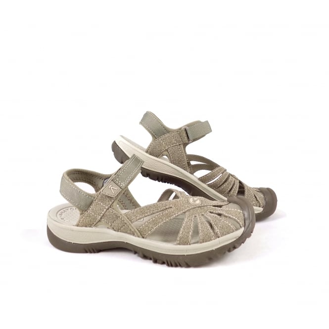 Keen Rose Sandal Casual Water Sandal