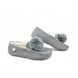 c538df77f27f5 Women's Slippers | Buy Women's Slippers at rubyshoesday
