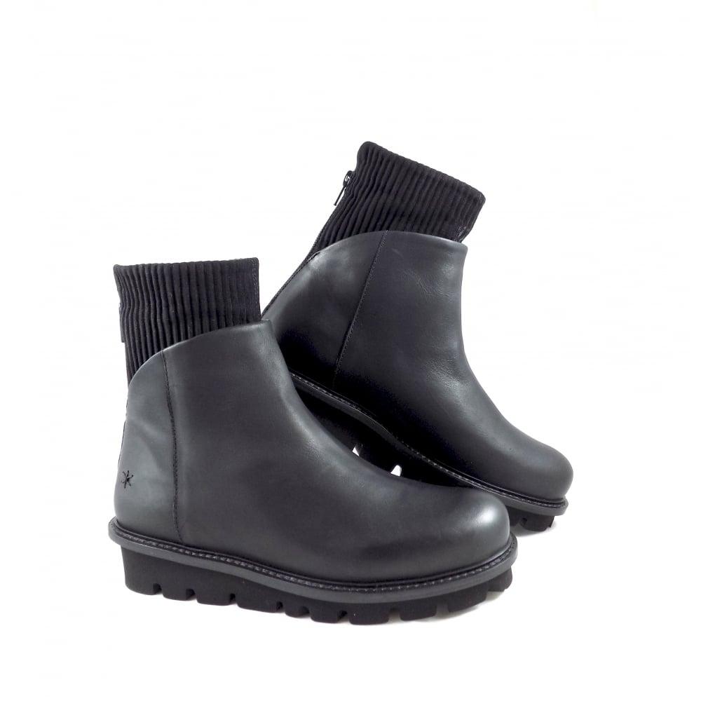 PATRIZIA BONFANTI Laced shoes huge surprise cheap price 4FDj9g0Z1K