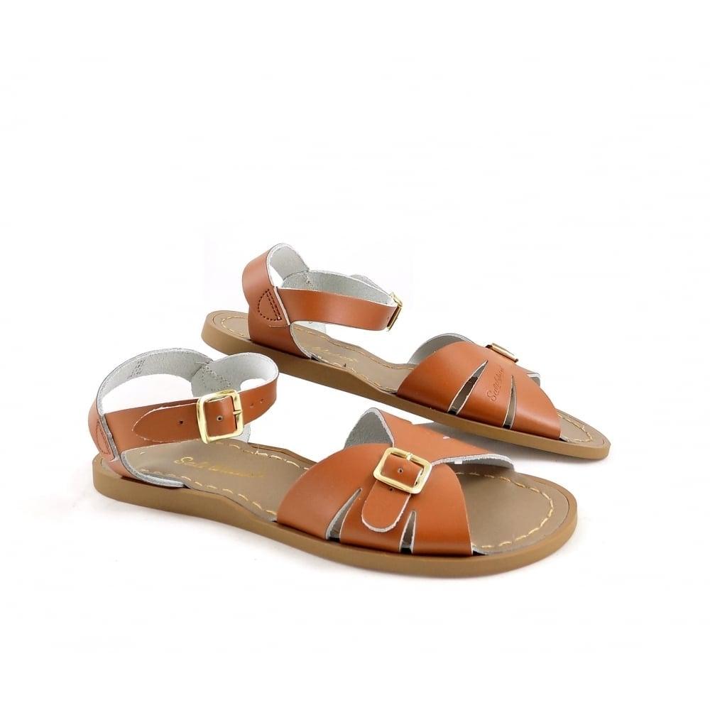 Boemos Shoes Sizing