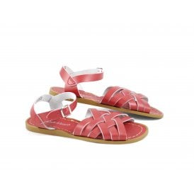 78ad42544e394 Salt Water Sandals | buy online at rubyshoesday