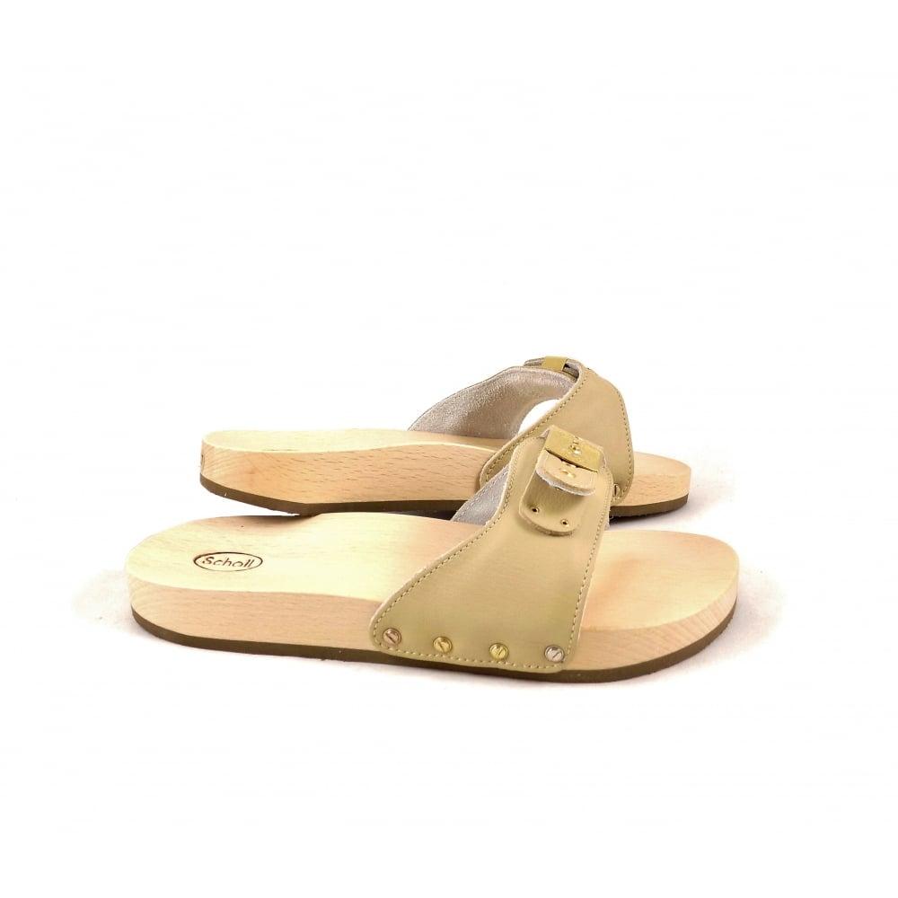 Manas Shoes Uk