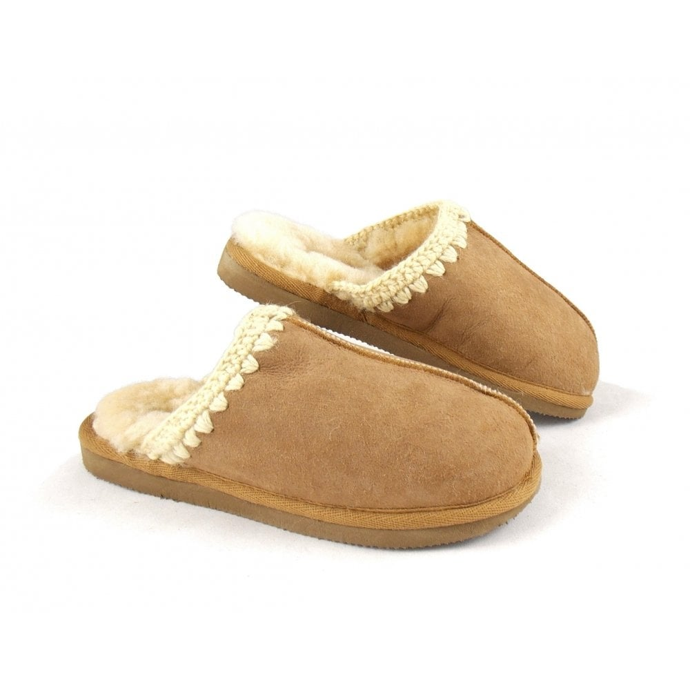 Celine Mens Shoes Price