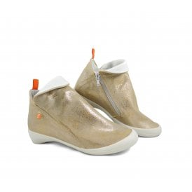 4f145ebfb064 Softinos Shoes - Buy online at rubyshoesday