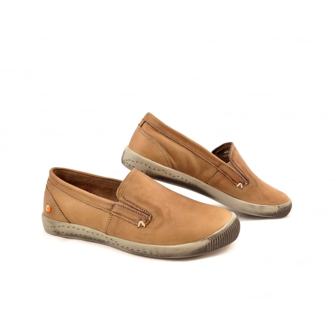 Softinos Ita Slip On Super Soft Loafer