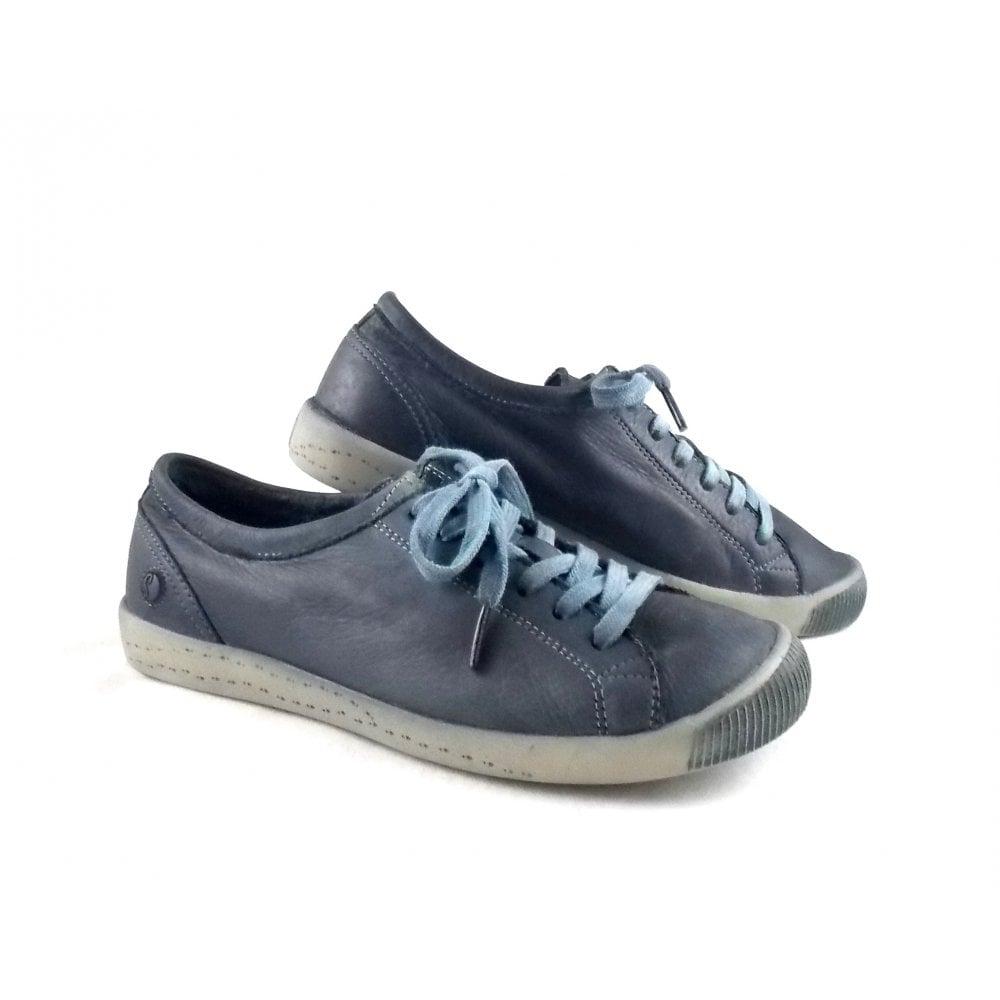 Melvin And Hamilton Shoes Uk