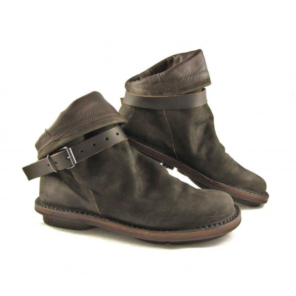 s trippen bomb ankle boots buy trippen bomb