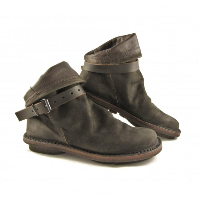Women S Trippen Bomb Ankle Boots Buy Trippen Bomb Online