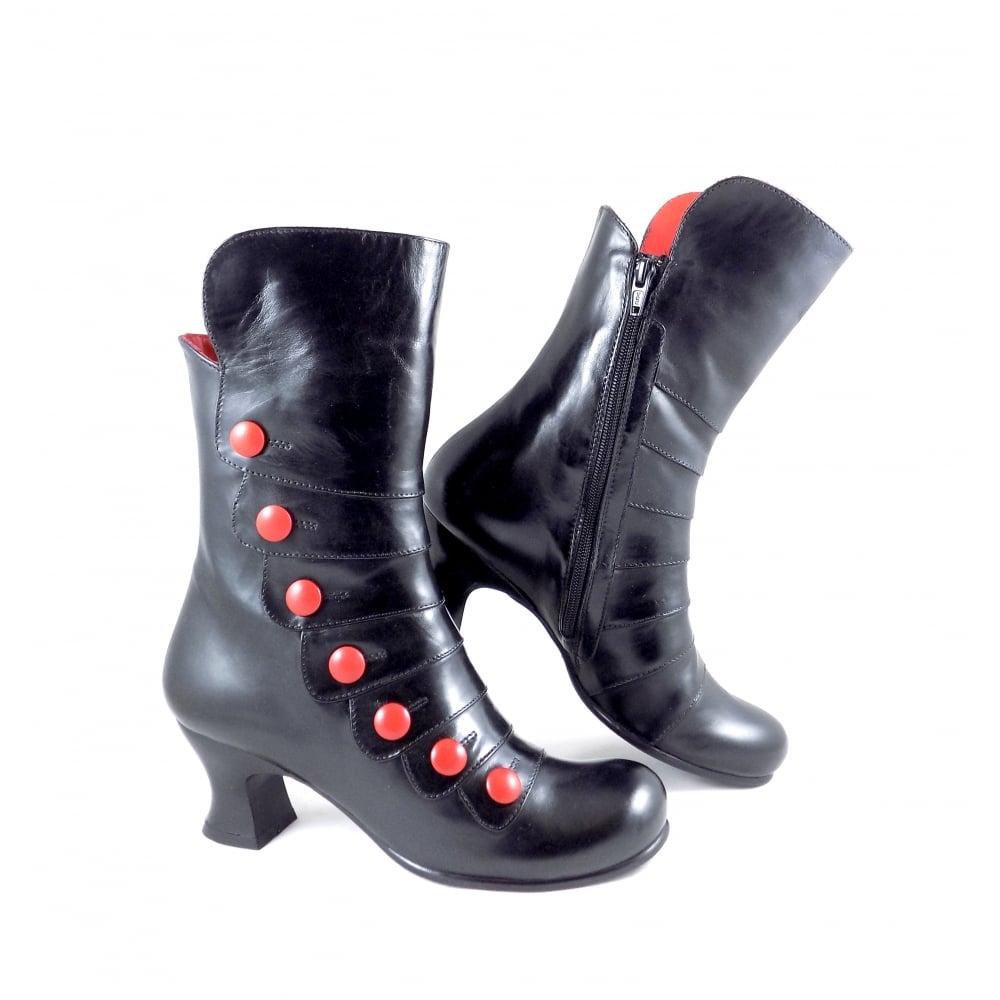 Vladi Shoes Uk